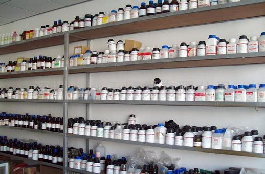 北京甲醇实验室化学试剂回收公司【北京废酸厂】