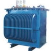 变压器回收上海电力变压器回收型号价格二手干式变压器厂家