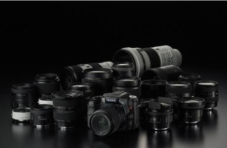 无锡单反相机回收二手佳能尼康相机回收