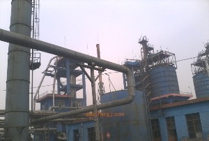 北京工厂报废物资拆除回收公司