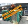 嘉兴嘉善发电机回收-嘉善高价回收柴油发电机