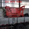 乌鲁木齐电动装岩机厂家 呼和浩特电动装岩机价格