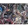 荔联废电缆回收-公司