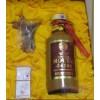 北京回收茅台50年酒瓶礼盒13811437077