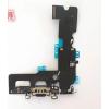 收购OPPOFindX尾插排线摄像头液晶屏