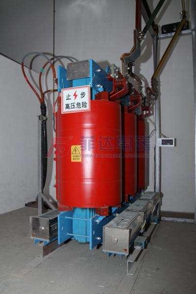无锡变压器回收公司无锡变压器回收网站无锡箱式变压器回收价格