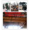 佛山旧机械回收,佛山二手机械回收,佛山收购旧设备