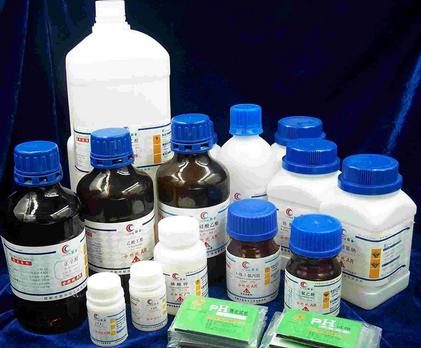 北京创新技术回收过期化学试剂实验室化学废液