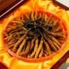 青岛回收虫草13021062888上门回收冬虫夏草