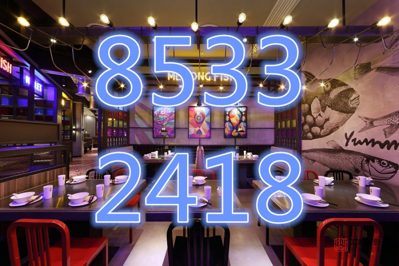 杭州专业办公楼装饰设计公司电话_办公楼装修布局方案