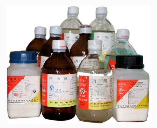 北京化学试剂公司地址,北京过期化学试剂回收地图