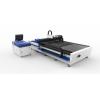 庆源2060双驱光纤激光切割机