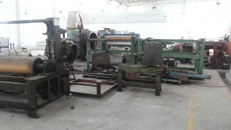 佛山回收二手木工机械,顺德收购旧木设备,佛山回收旧木工机械