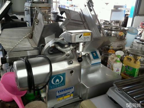 上海专业食品厂设备回收 专业食品生产线设备回收