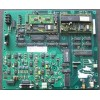 上海线路板回收上海电路板回收上海镀金线路板回收