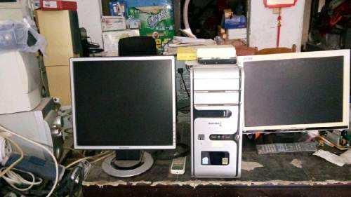 花桥办公电脑回收指定合作商文朔电脑