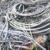 江苏专业回收电力设备配电箱发电机变压器废旧电缆线回收