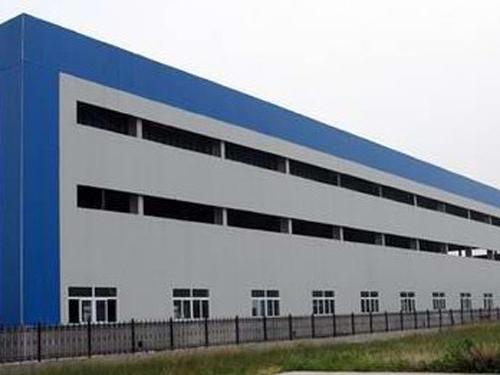天津食品厂设备回收拆除报价=天津生产线设备长期收购