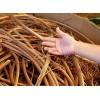 广州废铜线回收,广州废品回收公司,广州金诚废品回收公司
