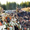 广州文件销毁处置公司