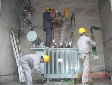 苏州变压器回收,废旧变压器回收,苏州电气设备回收