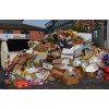 廣州廢塑料回收,廣州廢塑料回收價格,廣州廢品回收公司