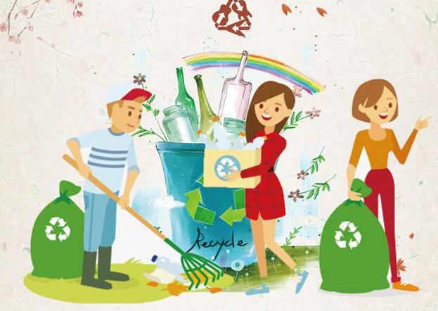 番禺废品回收,番禺废品回收公司,番禺废旧金属回收公司