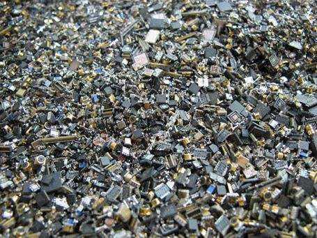 广州厂房废品回收公司,广州废品回收,广州废塑料回收,金诚回收