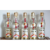 兰州高价回收茅台酒价格表,兰州飞天茅台酒回收价格表