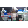 北京专业化学试剂回收公司+北京过期固体试剂回收