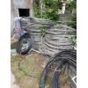 钢芯铝绞线回收废铝线回收铝芯电缆回收指导