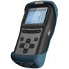 凯茂E500便携式烟气分析仪