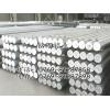 美国AL2017超宽铝厚板 高耐磨AL2017铝合金成分