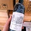 上海回收整箱铁盖茅台酒!高价回收普通飞天、五星茅台、