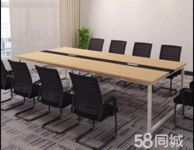 杭州回收办公家具沙发茶几老板桌办公桌工位卡座椅子回收收购等