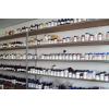 北京回收实验室化学试剂荣誉资质公司