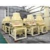 大型制砂机-时产800方制砂机设备适用多种物料MHM