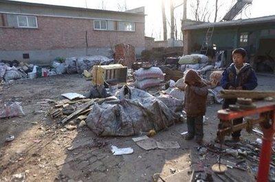 黄岛回收废铜废铁建筑废料工厂工地库存积压报废车船