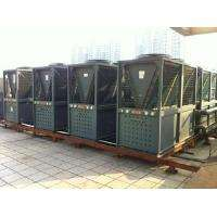 杭州制冷设备回收,杭州工厂清仓物资回收