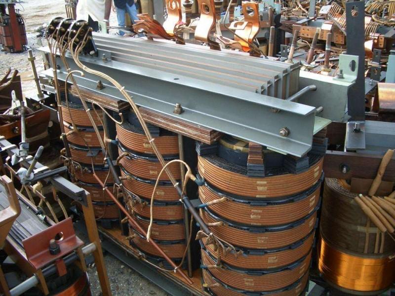 杭州废铜金属回收、浙江杭州废旧物资回收公司,萧山工厂回收