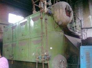 杭州冶炼设备回收、杭州锅炉回收、杭州铸钢厂设备回收