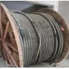 南湖区回收电缆线 二手电缆线回收 南湖区电缆线回收公司