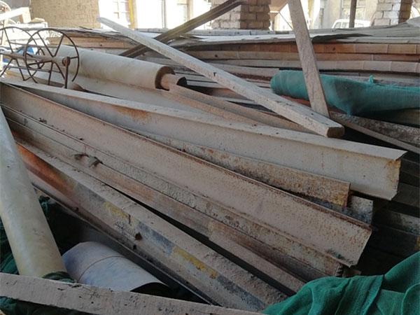 佛山废铁回收,佛山废铜回收,佛山废铝回收,佛山废品回收公司.