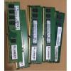 苏州服务器内存条回收,苏州32G服务器拆机内存回收公司