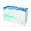 广州二手冷藏柜回收、广州二手冷冻柜回收、广州二手制冰机回收
