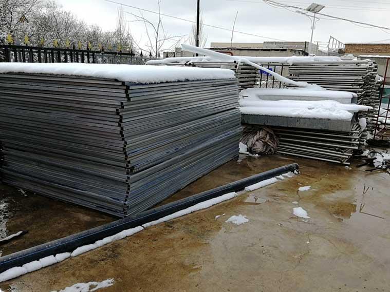 兰州新区上门废品回收公司,兰州新区废铜回收,