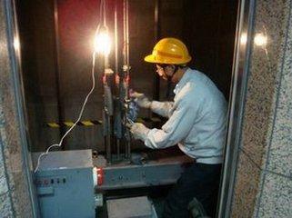 上海供应电梯拆除回收公司,上海货运电梯回收价格,通力电梯回收