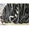 内蒙古电缆回收公司电缆回收公司