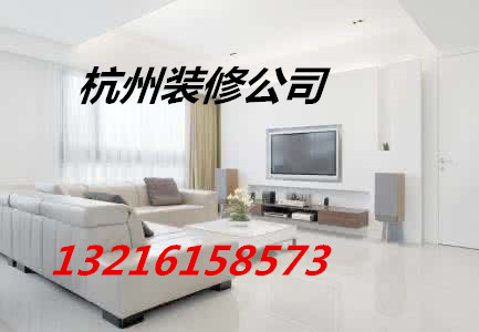 杭州专业拉面馆装修公司-拉面馆装修设计也来玩跨界