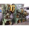 天津工厂拆迁的设备高价收购 ,天津拆迁厂房设备回收